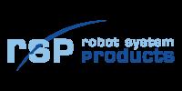 RSP Robot